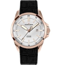 Jacques Lemans 1-1516M