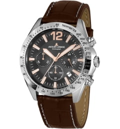 Jacques Lemans 42-5C