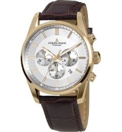 Jacques Lemans 42-6D