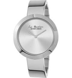 Jacques Lemans LP-113E