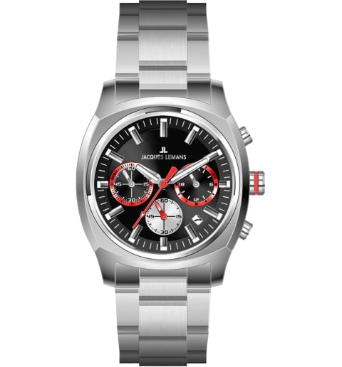 Jacques Lemans 1-1556G