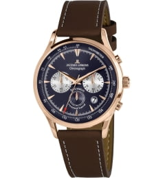 Jacques Lemans 1-2068G