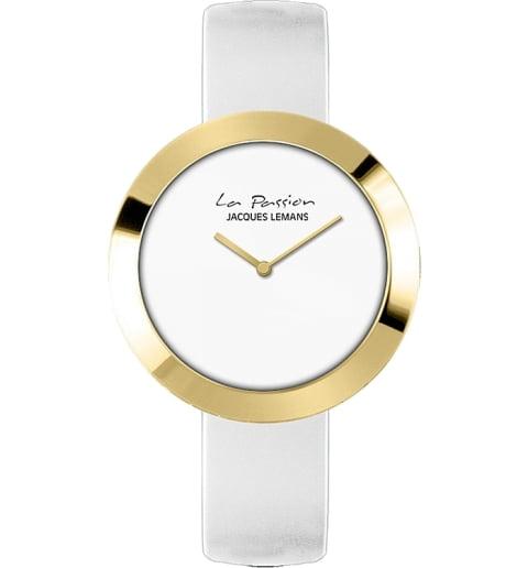 Jacques Lemans LP-113D