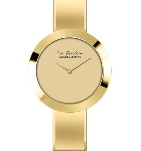 Jacques Lemans LP-113G