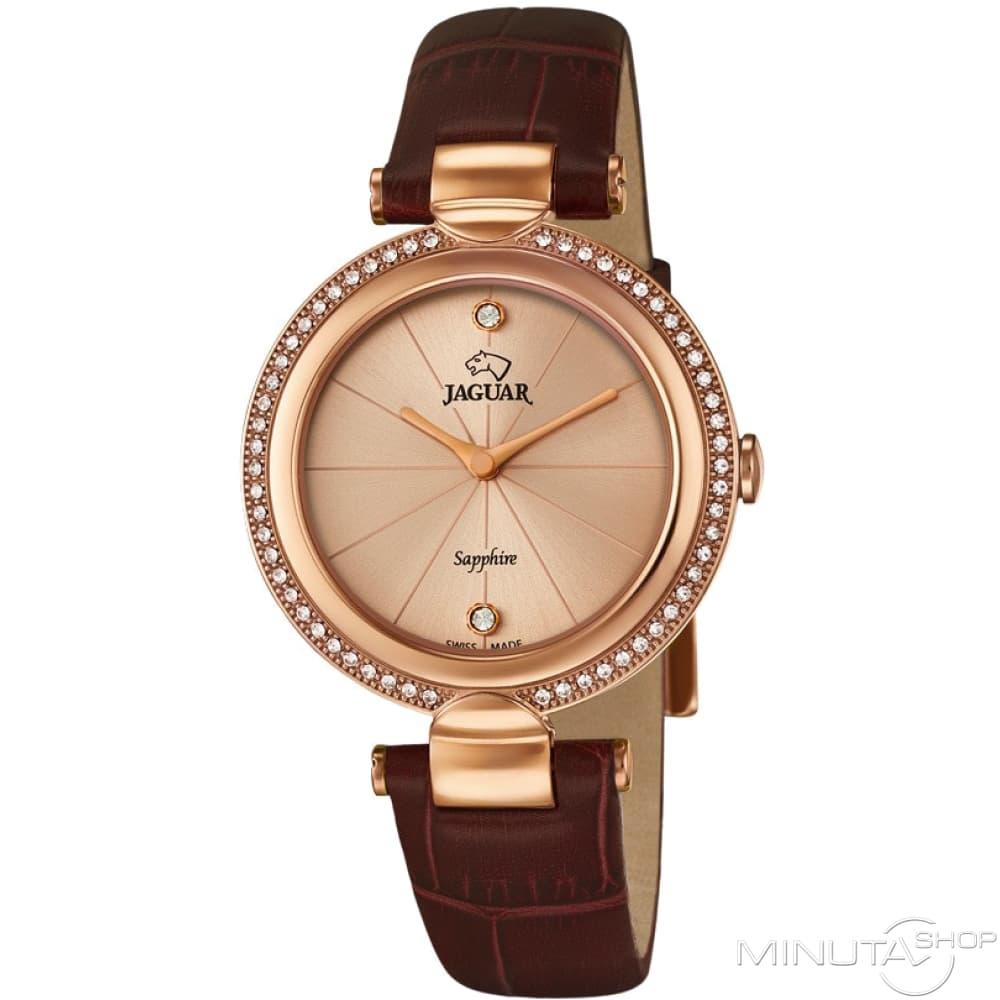 Стоимость женские часы наручные швейцарские ювелирный ломбард работа
