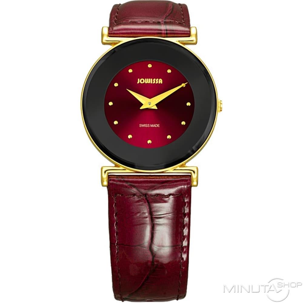 Мужские часы недорогие - prwatchru