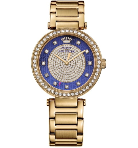 JUICY COUTURE 1901267