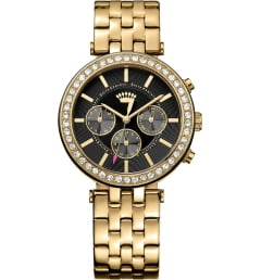 JUICY COUTURE 1901312