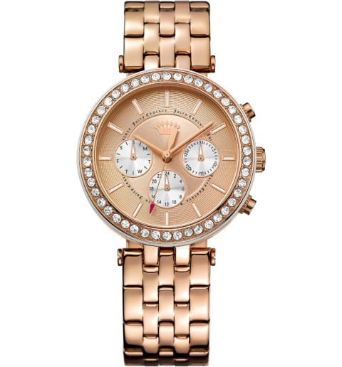 JUICY COUTURE 1901324