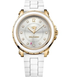 JUICY COUTURE 1901416