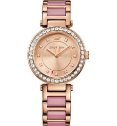 JUICY COUTURE 1901423