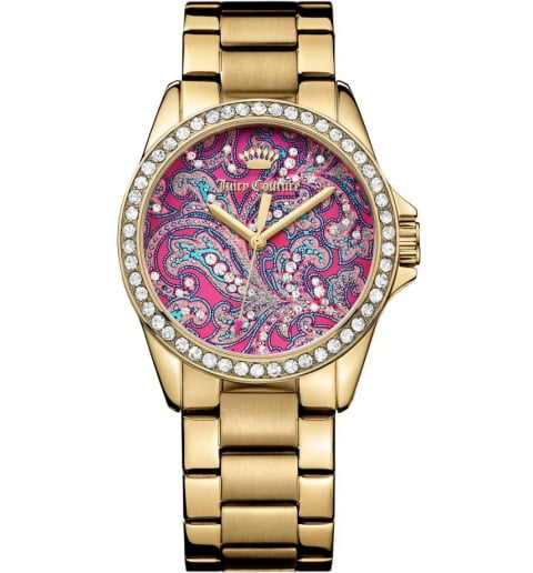 JUICY COUTURE 1901424