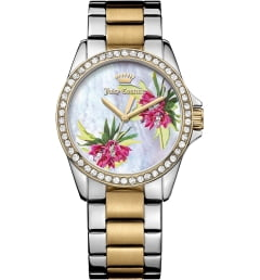 JUICY COUTURE 1901425