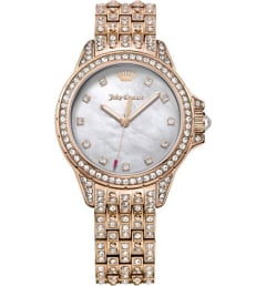 Juicy Couture 1901560