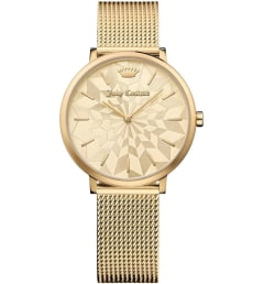 Juicy Couture 1901586