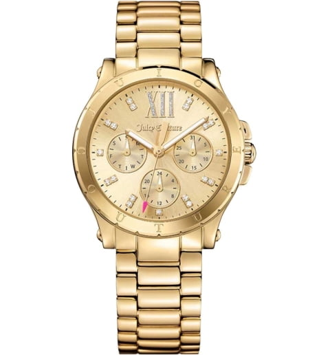 Juicy Couture 1901589