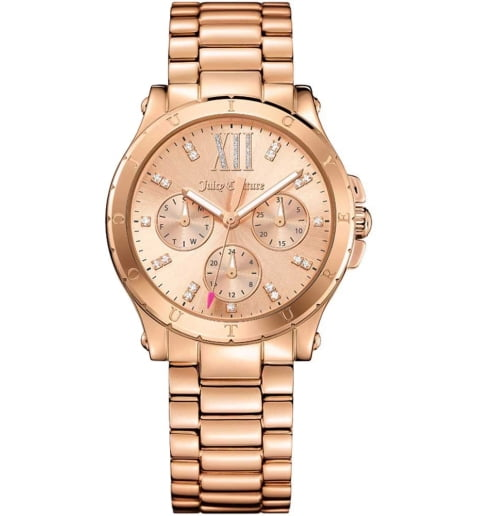 Juicy Couture 1901590