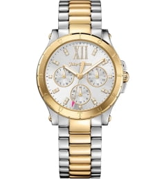 Juicy Couture 1901591