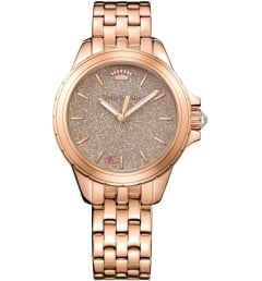 Juicy Couture 1901594