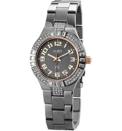 Just 48-S01944-GR