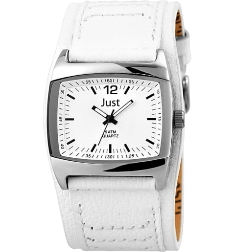 Just 48-S10628-WH