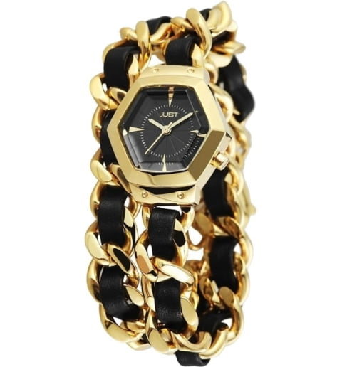 Just 48-S2244-GD-BK