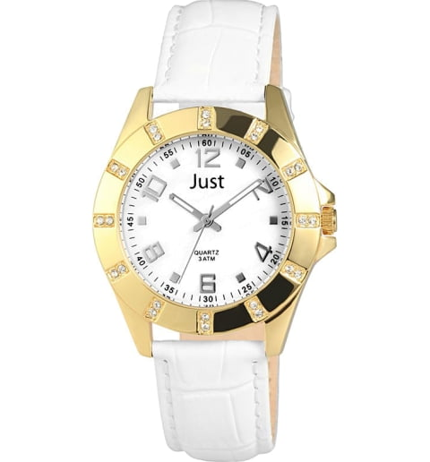 Just 48-S3928-GD