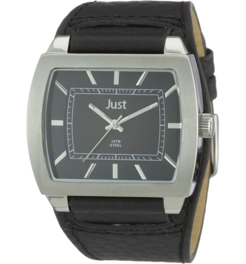 Just 48-S5228BK-BR