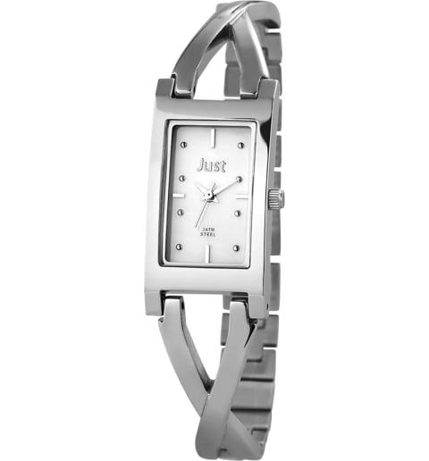 Just 48-S6654-WH