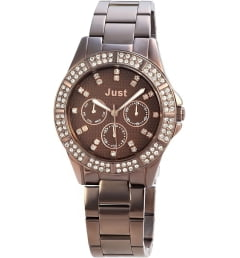 Just 48-S9059-BR