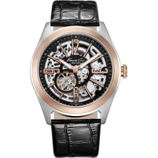 Kenneth Cole KC1792