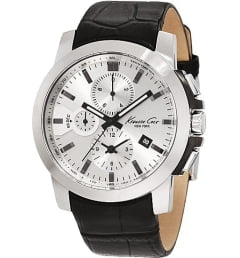 Kenneth Cole KC1845