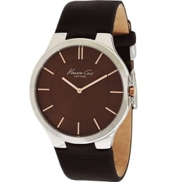 Kenneth Cole KC1848