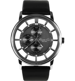 Kenneth Cole KC1853