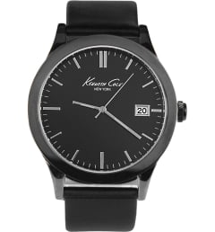Kenneth Cole KC1854