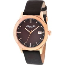 Kenneth Cole KC1855