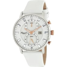 Kenneth Cole KC2689