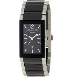 Kenneth Cole KC4740