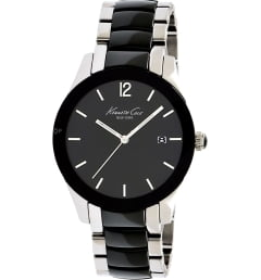 Kenneth Cole KC4762