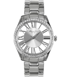 Kenneth Cole KC4851