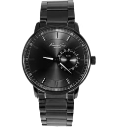 Kenneth Cole KC9030