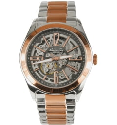 Kenneth Cole KC9052