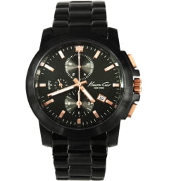 Kenneth Cole KC9065