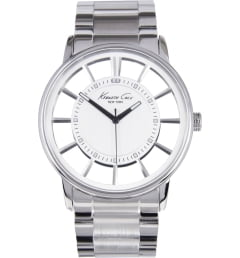 Kenneth Cole KC9103