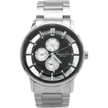 Kenneth Cole KC9115