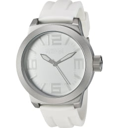 Kenneth Cole RK1225