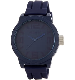 Kenneth Cole RK1228