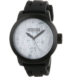 Kenneth Cole RK1248