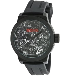 Kenneth Cole RK1250