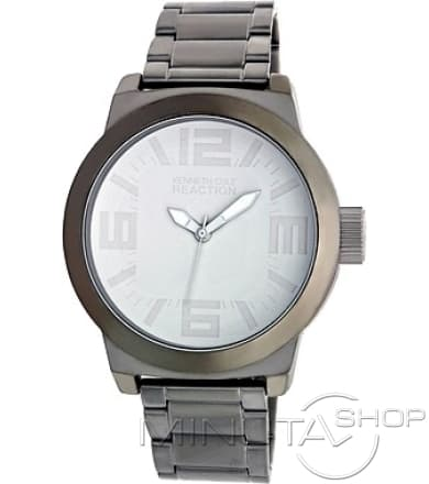 Kenneth Cole RK3209
